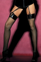 OBSESSIVE AGGRESSIVE STOCKINGS S/M