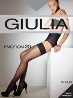 GIULIA EMOTION 20