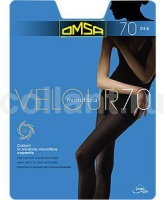 OMSA VELOUR 70 DEN XL