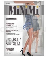 MINIMI BODY SLIM 40 DEN